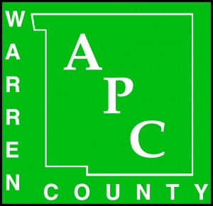 Area Progress Council-Warren County